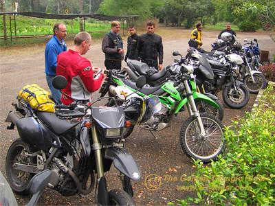 443093117_Tqb6q-S.jpg /GT Rider Chiang Mai Christmas Ride 2008/Touring Northern Thailand - Trip Reports Forum/  - Image by: