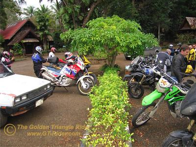 443093169_JZcH4-S.jpg /GT Rider Chiang Mai Christmas Ride 2008/Touring Northern Thailand - Trip Reports Forum/  - Image by: