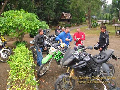 443093189_Uzg6P-S.jpg /GT Rider Chiang Mai Christmas Ride 2008/Touring Northern Thailand - Trip Reports Forum/  - Image by: