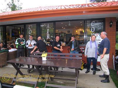 443093236_eawSF-S.jpg /GT Rider Chiang Mai Christmas Ride 2008/Touring Northern Thailand - Trip Reports Forum/  - Image by: