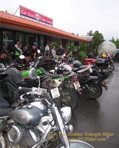 443093328_ZM2r3-S.jpg /GT Rider Chiang Mai Christmas Ride 2008/Touring Northern Thailand - Trip Reports Forum/  - Image by: