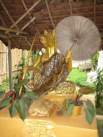 445_G.jpg /The Legend of the Golden Horse Temple/Touring Northern Thailand - Trip Reports Forum/  - Image by:
