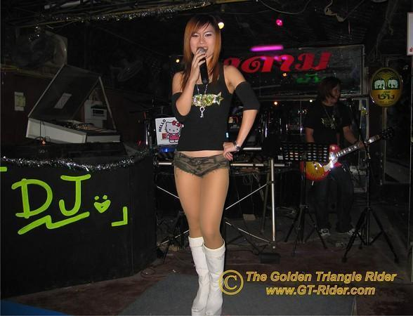 455753351_uzzch-M.jpg in The Madam Country Pub Chiang Khong from  DavidFL at GT-Rider Motorcycle Forums