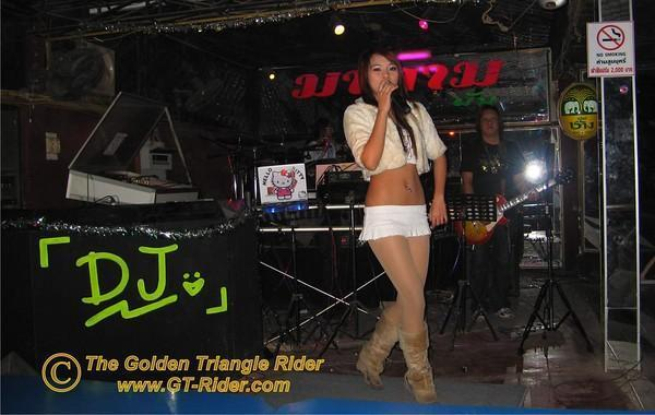 455753352_xyK8y-M.jpg in The Madam Country Pub Chiang Khong from  DavidFL at GT-Rider Motorcycle Forums