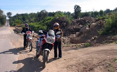 46995526-S.jpg /Road Report: The MHS Loop/Touring Northern Thailand - Trip Reports Forum/  - Image by: