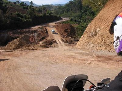 46995528-S.jpg /Road Report: The MHS Loop/Touring Northern Thailand - Trip Reports Forum/  - Image by:
