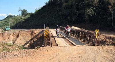 46995530-S.jpg /Road Report: The MHS Loop/Touring Northern Thailand - Trip Reports Forum/  - Image by: