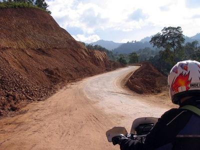 46995533-S.jpg /Road Report: The MHS Loop/Touring Northern Thailand - Trip Reports Forum/  - Image by: