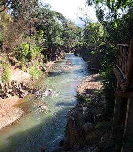 46995539-S.jpg /Road Report: The MHS Loop/Touring Northern Thailand - Trip Reports Forum/  - Image by: