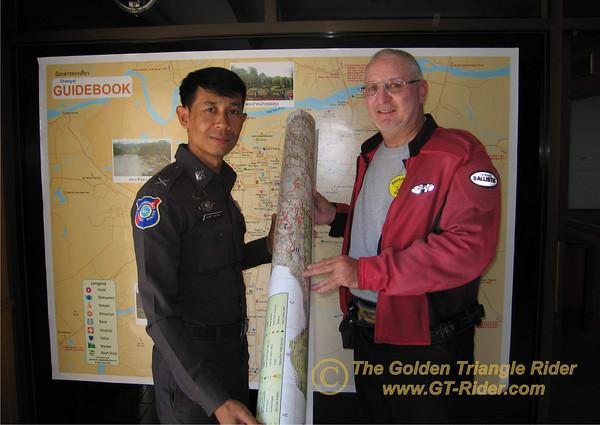 473334928_cTUbo-M.jpg /Chiang Rai Tourist Police Using GT Rider Map/Northern Thailand - General Discussion Forum/  - Image by: