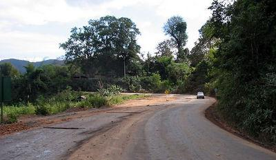 48401854-S.jpg /Road Report: The MHS Loop/Touring Northern Thailand - Trip Reports Forum/  - Image by: