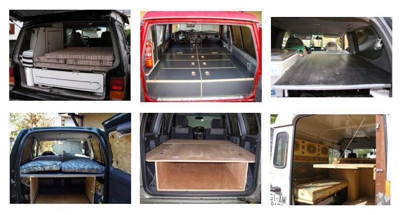 4x4-innenausbau-beispiele-schlafplattform-leichtbau-flightcase-sleeping-plattform.