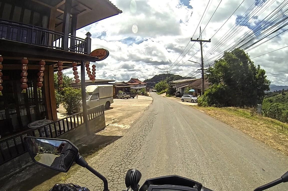 5-1.jpg in Border Ride. N.west To N.east, Northern Thailand from  ZCM at GT-Rider Motorcycle Forums