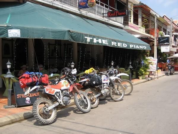 5.jpg /Our trip of February 2008 part 1/Cambodia Motorcycle Trip Report Forums/  - Image by: