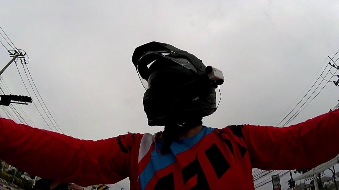 5 sony-on-helmet.