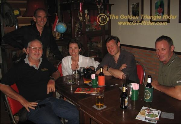 510551741_HshuW-M.jpg /Burma the missing link of overland travel?/Myanmar - Motorcycle Trip Report Forums/  - Image by: