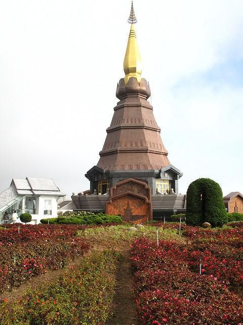 5161398710_042c082ab9_z.jpg /Doi Inthanon picture tour from the other side, no  fee/Touring Northern Thailand - Trip Reports Forum/  - Image by: