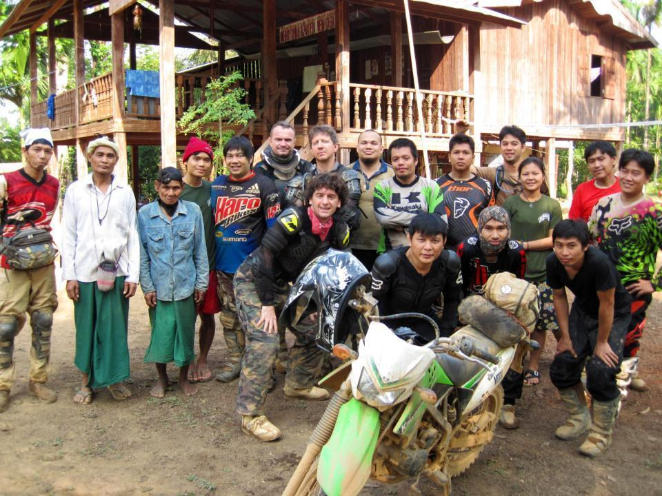 524236_10152731875080710_1966223353_n.jpg /Sangkhlaburi Guided Tours/Western Thailand - Motorbiking Trip Report Forums/  - Image by: