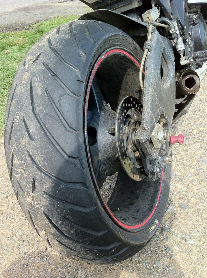 532350_10151450431415710_508210709_23721193_1176557419_n.jpg /Pirelli angel tyres  for versys/Technical/  - Image by: