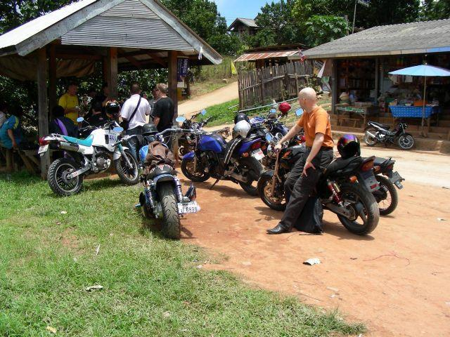 5c.jpg /The Mae Wang loop/Touring Northern Thailand - Trip Reports Forum/  - Image by: