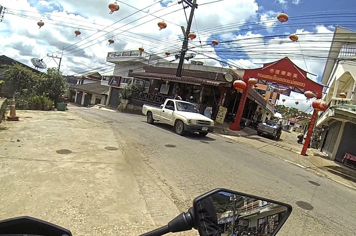 6-1.jpg in Border Ride. N.west To N.east, Northern Thailand from  ZCM at GT-Rider Motorcycle Forums