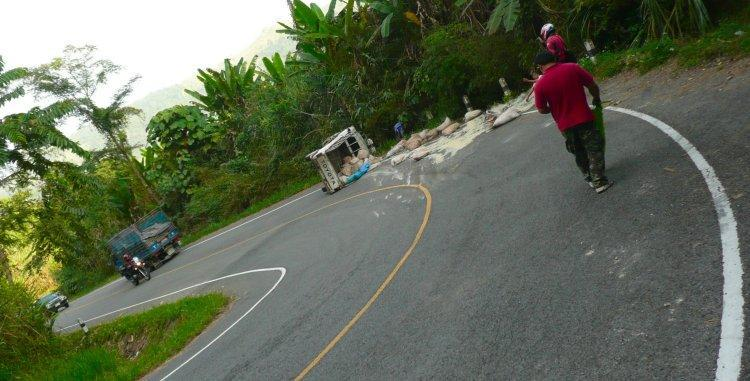 6-1148e-accident.
