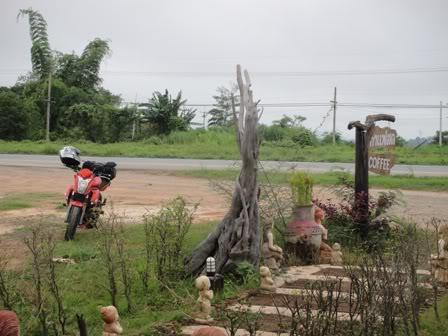 6.jpg /Korat - Trip down the coast/N.E. Thailand Motorcycle Trip Report Forums/  - Image by: