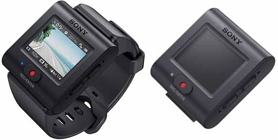 6 Sony-FDR-X3000R-live-remote.