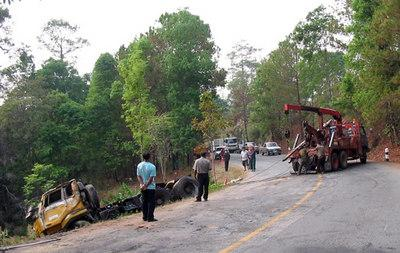 61540792-S.jpg /Road Report: The MHS Loop/Touring Northern Thailand - Trip Reports Forum/  - Image by: