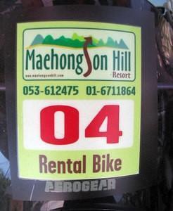 61540794-S.jpg /Mae Hong Son Motorcycle Rental/New Members/  - Image by: