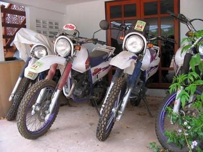 61540796-S.jpg /Mae Hong Son Motorcycle Rental/New Members/  - Image by: