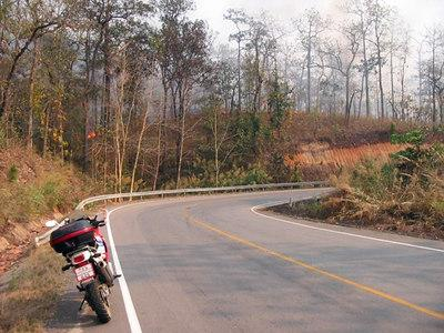 61540801-S.jpg /Road Report: The MHS Loop/Touring Northern Thailand - Trip Reports Forum/  - Image by: