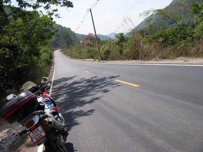 61540803-S.jpg /Road Report: The MHS Loop/Touring Northern Thailand - Trip Reports Forum/  - Image by: