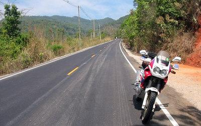 61540806-S.jpg /Road Report: The MHS Loop/Touring Northern Thailand - Trip Reports Forum/  - Image by: