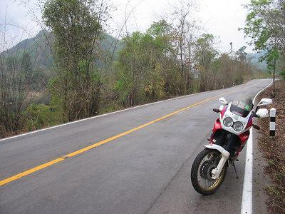 62934488-S.jpg /Mae Sot Loop/Touring Northern Thailand - Trip Reports Forum/  - Image by: