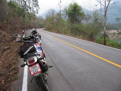 62934489-S.jpg /Mae Sot Loop/Touring Northern Thailand - Trip Reports Forum/  - Image by: