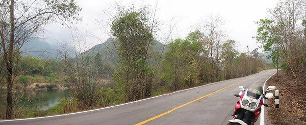 63477973-M.jpg /Mae Sot Loop/Touring Northern Thailand - Trip Reports Forum/  - Image by: