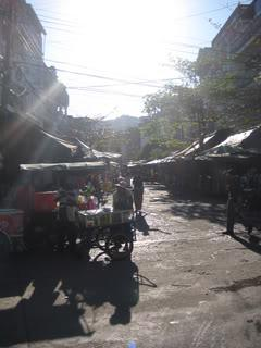 6672443f.jpg in North Thailand Motorbike Tour  - The Official Trip Report from  Danielle at GT-Rider Motorcycle Forums