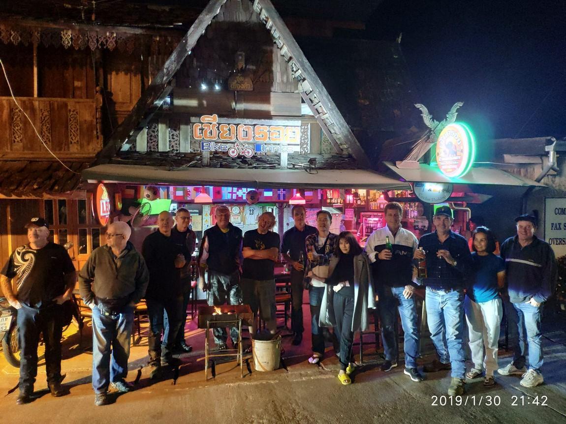 7-mid-town-chiang-khong-pub.