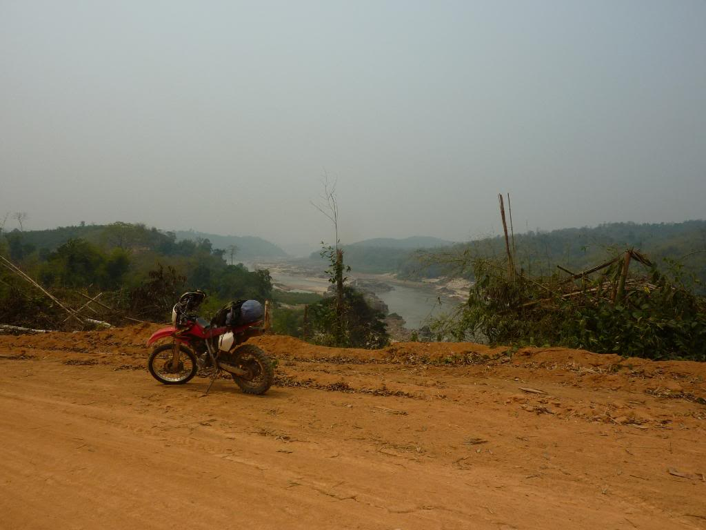 708.jpg /We could not find the New Road Xieng Dao area/Laos - General Discussion Forum/  - Image by: