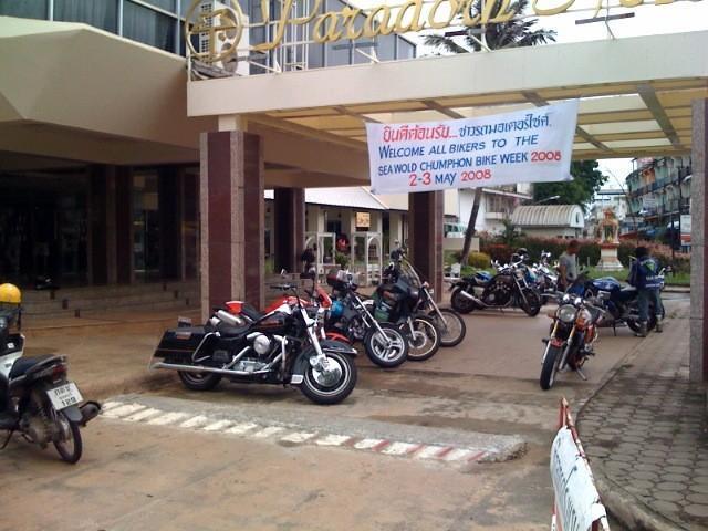 736.jpg /Chumphon Bike Week, via Hua Hin/Central  Thailand Road  Trip Reports/  - Image by: