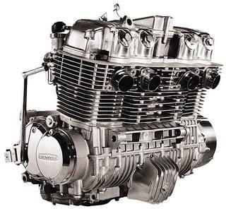 750motor.
