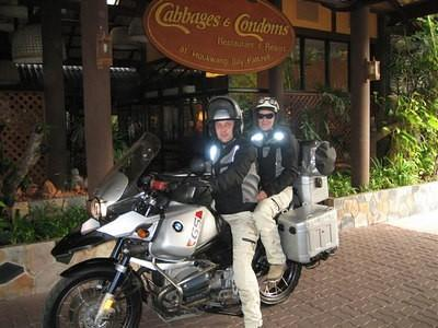75631005-S.jpg /Three Months With Motorbike in South-East Asia/Global Trip Reports/  - Image by:
