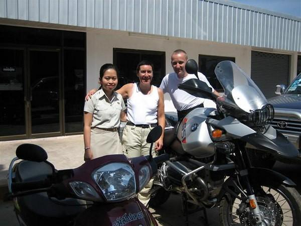 75631011-M.jpg /Three Months With Motorbike in South-East Asia/Global Trip Reports/  - Image by: