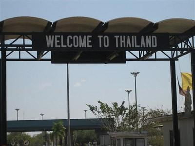 75631013-S.jpg /Three Months With Motorbike in South-East Asia/Global Trip Reports/  - Image by: