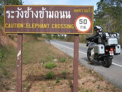 75631019-S.jpg /Three Months With Motorbike in South-East Asia/Global Trip Reports/  - Image by:
