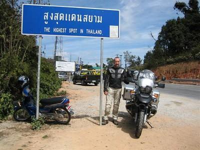 75631029-S.jpg /Three Months With Motorbike in South-East Asia/Global Trip Reports/  - Image by: