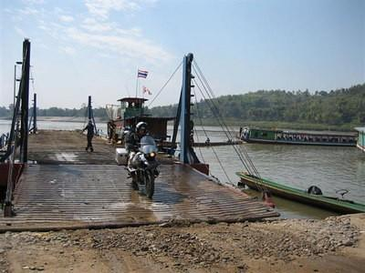 75631042-S.jpg /Three Months With Motorbike in South-East Asia/Global Trip Reports/  - Image by: