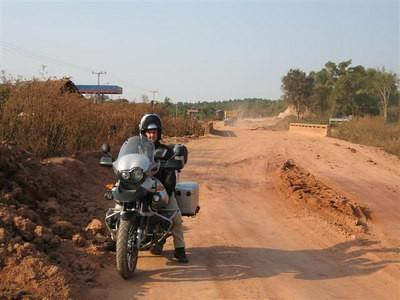 75631046-S.jpg /Three Months With Motorbike in South-East Asia/Global Trip Reports/  - Image by: