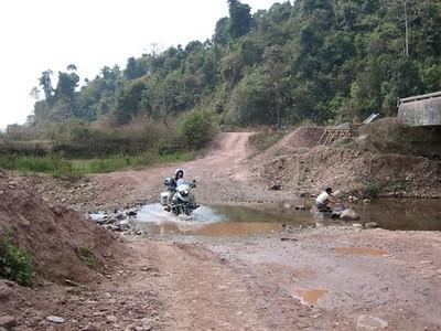 75631059-S.jpg /Three Months With Motorbike in South-East Asia/Global Trip Reports/  - Image by:
